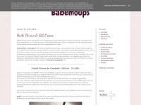 babemoups.blogspot.com