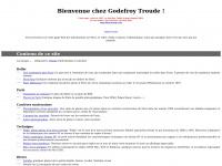 troude.com