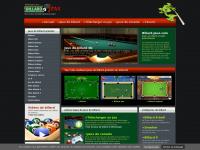 billard-jeux.com
