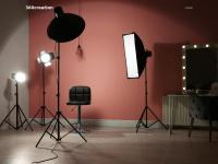 360creation.com