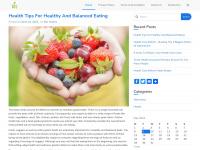 patricksimon-acupuncteur.com