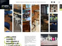inex-design.fr