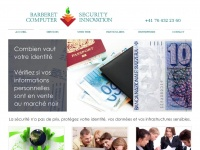barberetsecurity.ch