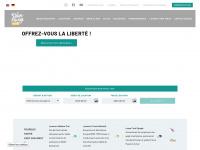 van-away.com