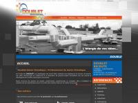 doublet-energie.fr