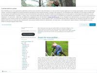 bringmichvonhierweg.wordpress.com