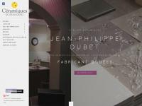 Ceramiques-du-beaujolais.com
