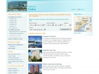 Cebu-city-hotels.net