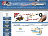 direct-flexibles.com