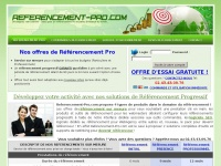 referencement-pro.com