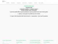 produits-rasta.com