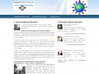 managementinterculturel.com