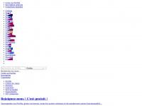 picmix.com
