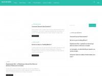 blogdegeek.com