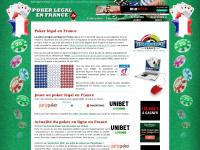 poker-legal-en-france.fr