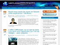virtuose-marketing.com