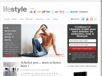 lifestyle-conseil.com
