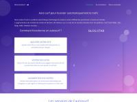 nice-autosurf.com