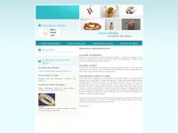bijouxambre.com