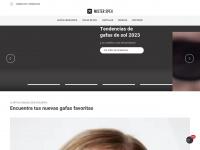Mister Spex - La óptica online favorita de Europa misterspex.es 9eb50d2b491