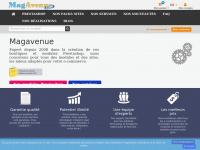 magavenue.com