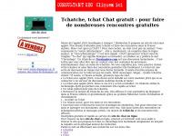 Sitedechat.fr