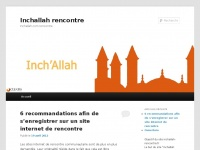 inchallah-rencontre.fr