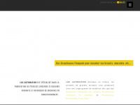 lgc-automation.fr