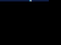 Wedodata.fr