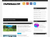 coupdebuzz.com