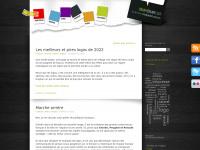 olivierbruel.com
