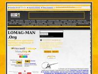 lomag-man.org