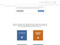 fondationmanpowergroup.fr