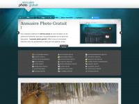 annuaire-photo-gratuit.fr