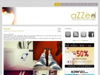 azzed.net