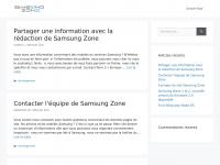 samsung-zone.fr