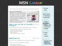msncouleur.com
