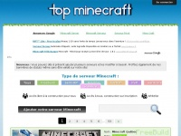 top-minecraft.net