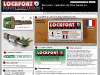 lockfort.eu