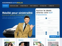 assuranceautomalus.org