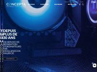 concepta.com