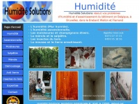 humidite-solutions.be