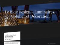 leblogdesign.com