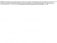chemarx.org