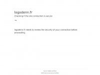 logodenn.com