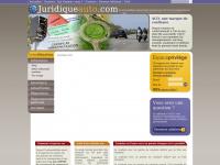 juridiqueauto.com