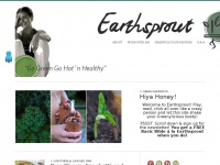 earthsprout.com