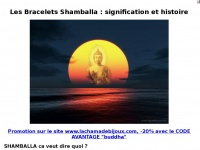 shamballa-signification.fr