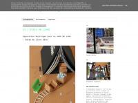 tonamiepourtoujours.blogspot.com