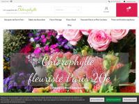 les-surprises-de-chlorophylle.com